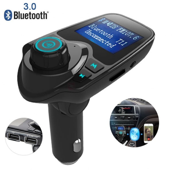 /B/l/Bluetooth-FM-Transmitter-Car-Charger-7929559.jpg