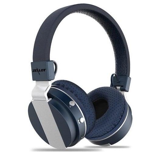 /B/l/Bluetooth-FM-and-MP3-Headphone-047---Black-7832151.jpg