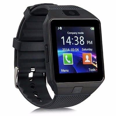 /B/l/Bluetooth-GSM-Smart-Watch-DZ09-7836781.jpg