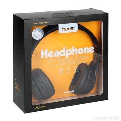 /B/l/Bluetooth-Headphone---HV-H2575BT-7172909.jpg
