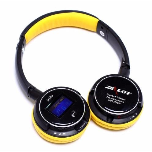 /B/l/Bluetooth-Headphone-Earphone-with-Mic-FM-7330909_1.jpg