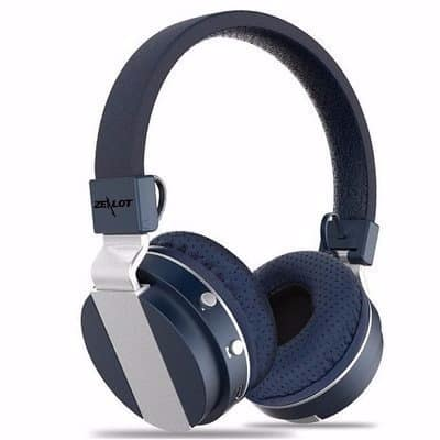 /B/l/Bluetooth-Headphone-with-FM-and-MP3---047---Black-7816065_1.jpg