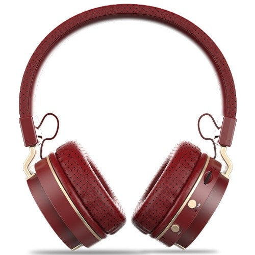 /B/l/Bluetooth-Headphones-047-Wireless-Headset-Stereo-Foldable-6847323.jpg