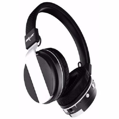/B/l/Bluetooth-Headset---Black-8070136.jpg