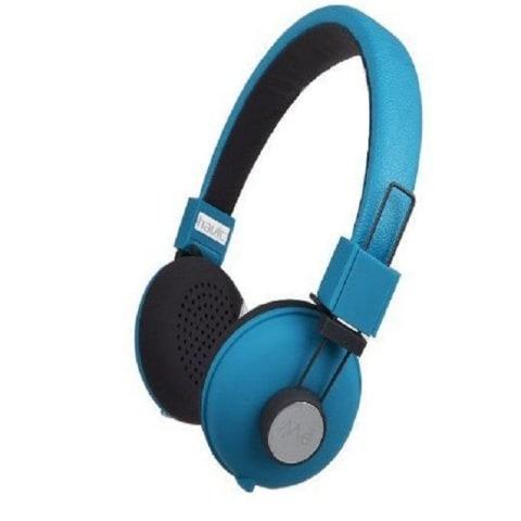 /B/l/Bluetooth-Headset---HV-H2556BT--6191352_2.jpg