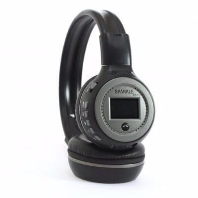 /B/l/Bluetooth-Headset-with-Fm-Memory-Card-Slot---B570---Black-5502252_2.jpg