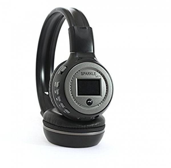 /B/l/Bluetooth-Headset-with-Fm-Memory-Card-Slot---B570---Black-6490594.jpg