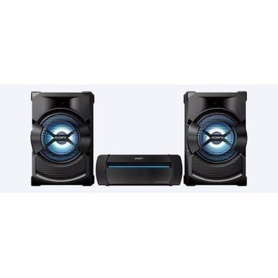 /B/l/Bluetooth-High-Power-Audio-System---Shake-X10D-8067097.jpg