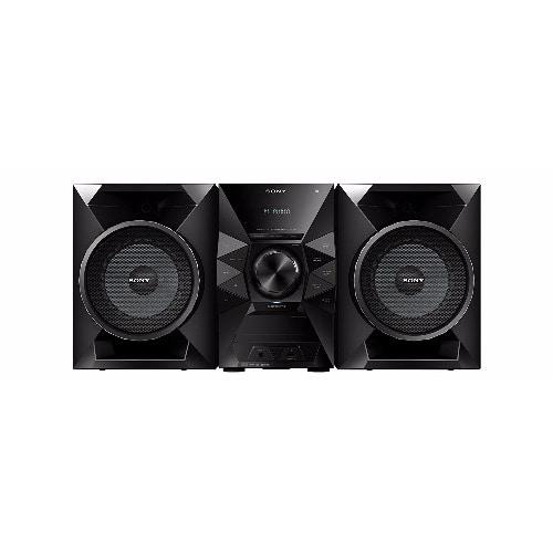 /B/l/Bluetooth-High-Power-Home-Audio-System---MHC-ECL77BT---470W---Black-7949416_1.jpg