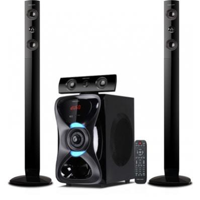 /B/l/Bluetooth-Home-Theater-Speaker-7421760_1.jpg
