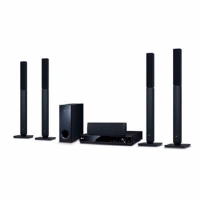 /B/l/Bluetooth-Home-Theater-with-DVD---AUD457-7453800.jpg