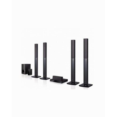 /B/l/Bluetooth-Home-Theatre---LG655B-7167045_17.jpg