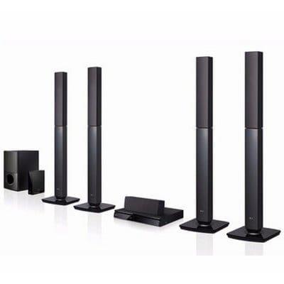 /B/l/Bluetooth-Home-Theatre---LHD655B-7017189.jpg