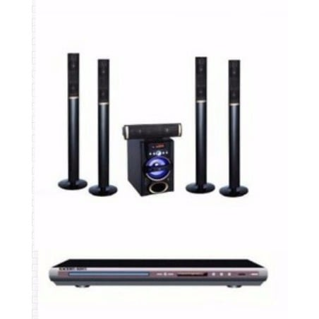 /B/l/Bluetooth-Home-Theatre-System---DJ-5030-Powerful-5-1-Channel-DVD-Player-5987159_3.jpg