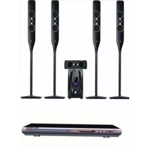 /B/l/Bluetooth-Home-Theatre-System---DJ-5050-Powerful-5-1-Channel-DVD-Player-6583289.jpg