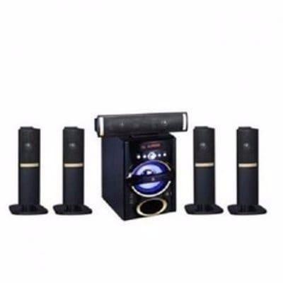 /B/l/Bluetooth-Home-Theatre-System---Dj-5020--7065500.jpg