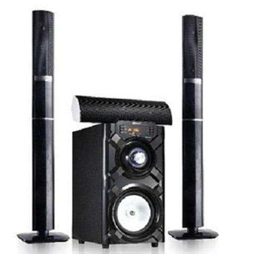 /B/l/Bluetooth-Home-Theatre-System---JP-C1-8032993.jpg