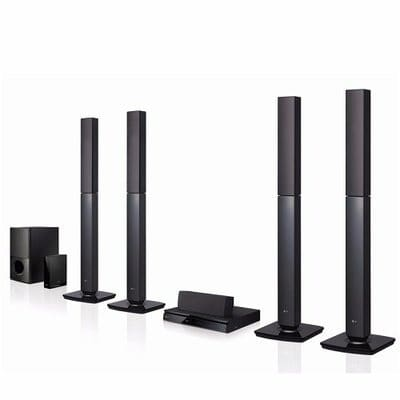 /B/l/Bluetooth-Home-Theatre-with-DVD-Player---LG655B-6485985_1.jpg