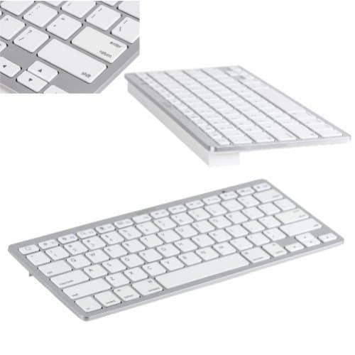 /B/l/Bluetooth-Keyboard-6724324_152.jpg
