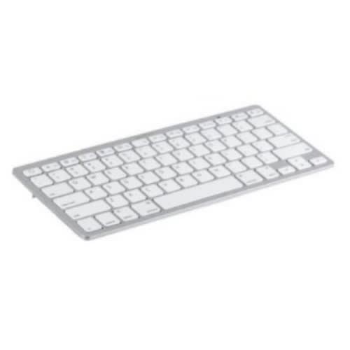 /B/l/Bluetooth-Keyboard-For-Apple-Mac-7774154_1.jpg