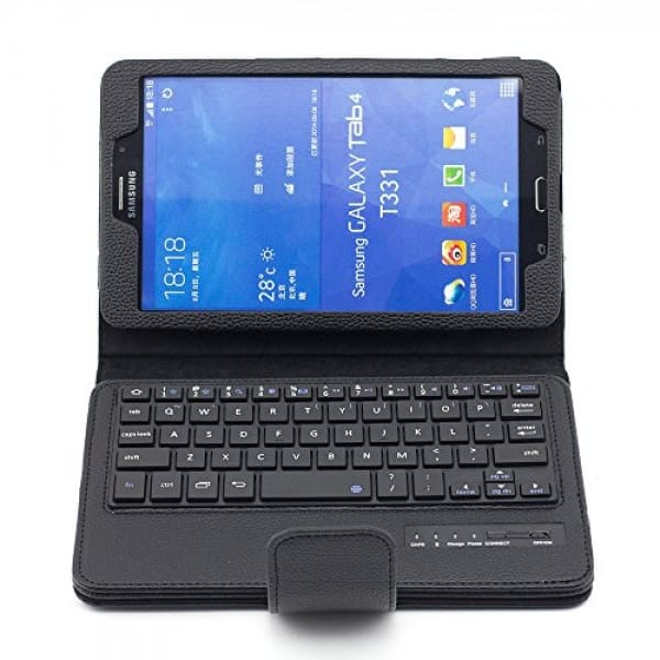 /B/l/Bluetooth-Keyboard-Leather-Cover-Case-for-7-Inch-Tab-2--Black-7491305.jpg