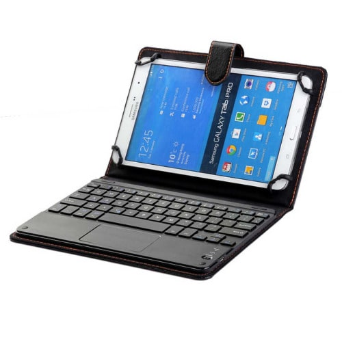 /B/l/Bluetooth-Keyboard-Leather-Cover-Case-for-8-Inch-Tablets---Black-7704675.jpg