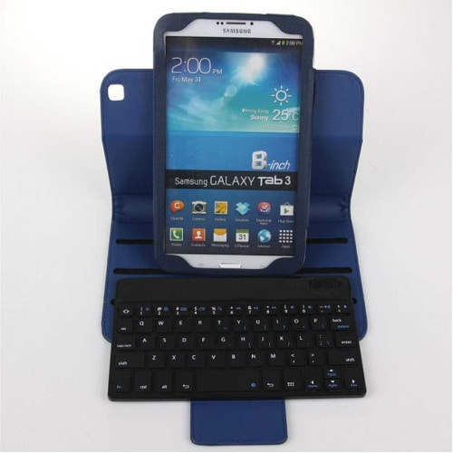 /B/l/Bluetooth-Keyboard-Leather-Cover-Case-for-Note-3---8-0--4936810.jpg