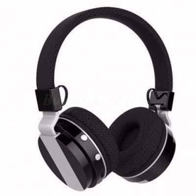 /B/l/Bluetooth-MP3-FM-Headphones---047-7727895.jpg