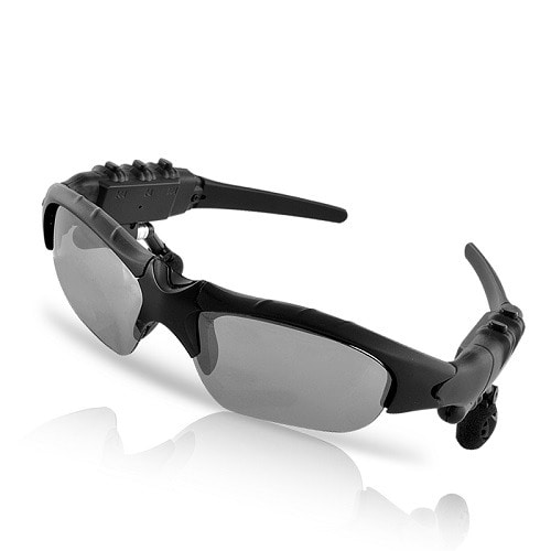 /B/l/Bluetooth-MP3-Sunglasses-With-Video-Audio-Spy-Camera-Function-7859098.jpg
