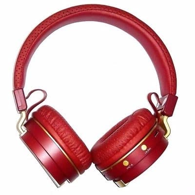 /B/l/Bluetooth-MP3-and-FM-Headphone-047---Red-5502254_2.jpg