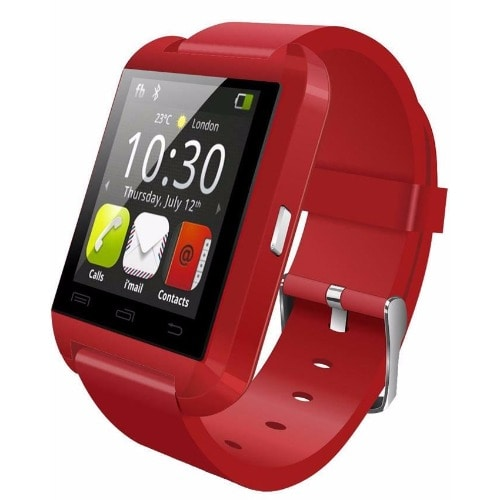 /B/l/Bluetooth-Multi-funtional-Smart-Watch-for-Android-Phones---Red-5013632_1.jpg