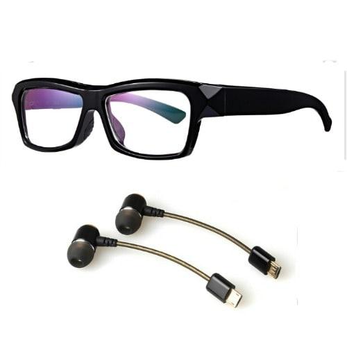 /B/l/Bluetooth-Multifunction-Smart-Sunglasses-7577965.jpg