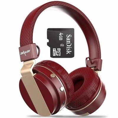 /B/l/Bluetooth-Over-Ear-Headphone-4GB-Memory-Card-5502332_2.jpg