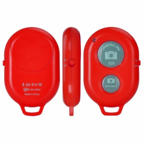 /B/l/Bluetooth-Remote-Control-for-Mobile-Phone-Selfie---Red-8026239.jpg