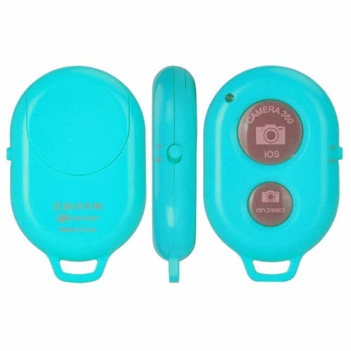 /B/l/Bluetooth-Remote-Control-for-Mobile-Phone-Selfie-for-iPhone-and-Android---Light-Blue-8026244.jpg