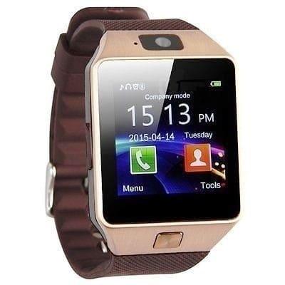 /B/l/Bluetooth-Smart-Android-Phone-Wrist-Watch-7832141_1.jpg