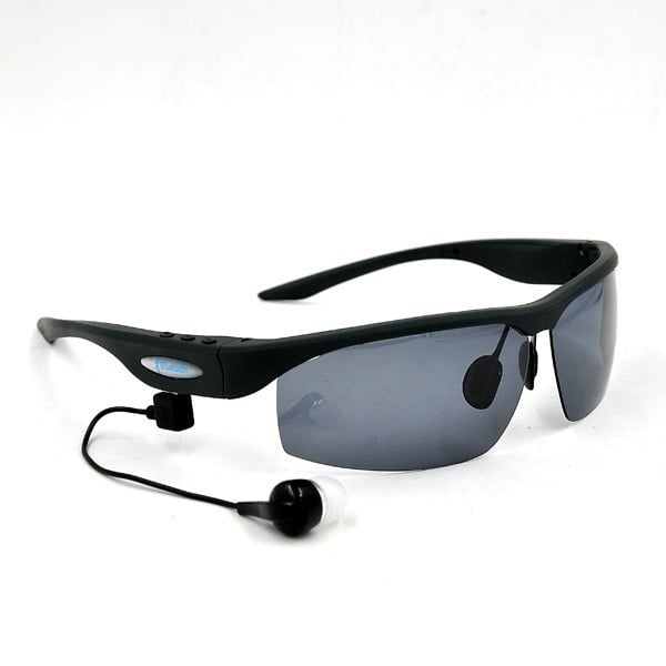/B/l/Bluetooth-Smart-Sunglasses-6943514.jpg