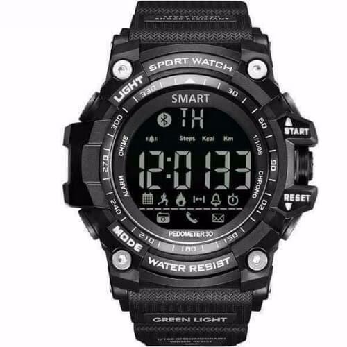 /B/l/Bluetooth-Smart-Watch---EX16-7567783_10.jpg