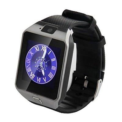 /B/l/Bluetooth-Smart-Watch-DZ09---Black-5997413_3.jpg