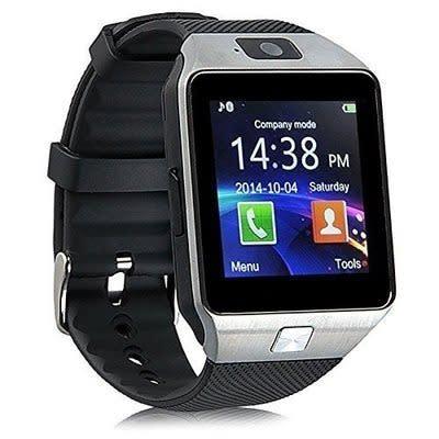 /B/l/Bluetooth-Smart-Watch-DZ09---Black-5997414_3.jpg