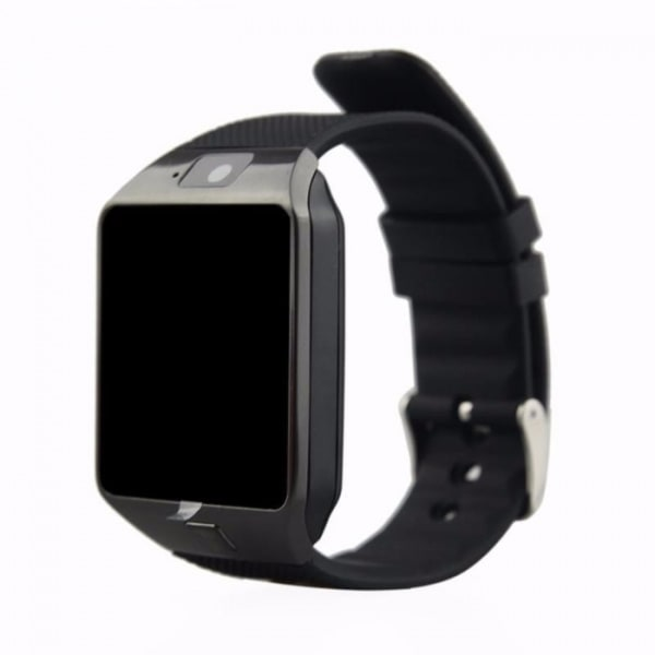 /B/l/Bluetooth-Smart-Watch-For-iOS-Android---Black-7931190.jpg