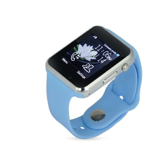 /B/l/Bluetooth-Smart-Wrist---Blue-7812649_2.jpg