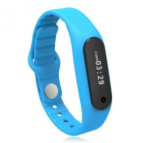 /B/l/Bluetooth-Smart-and-Fitness-Bracelet-E02-Waterproof-and-Touchscreen---Blue-7377080_2.jpg