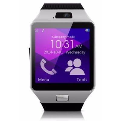 /B/l/Bluetooth-Smartwatch---Black-7833155.jpg