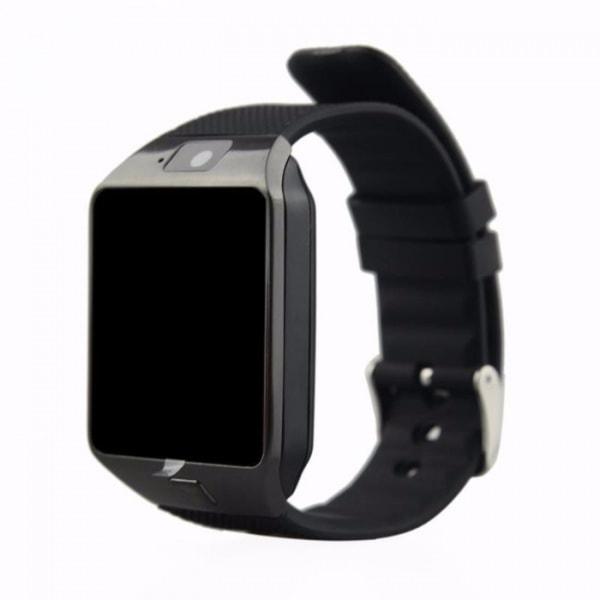 /B/l/Bluetooth-Smartwatch---Black-7931209.jpg