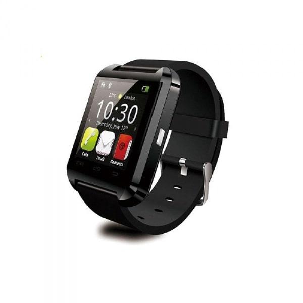 /B/l/Bluetooth-Smartwatch---U8-7893342.jpg
