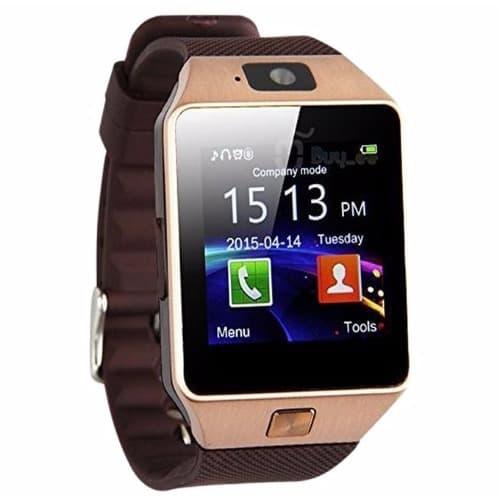/B/l/Bluetooth-Smartwatch-7687218.jpg