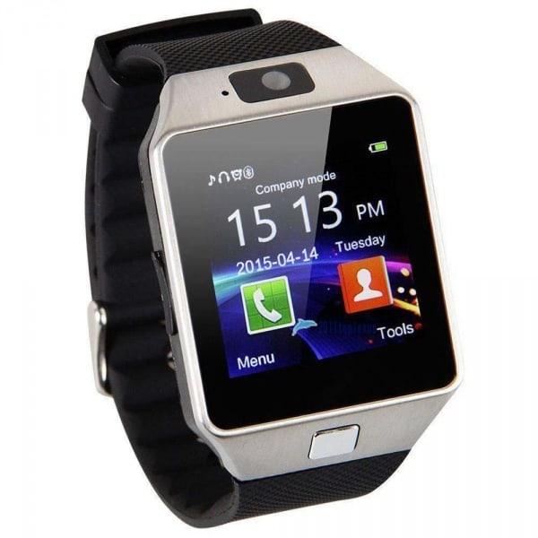 /B/l/Bluetooth-Smartwatch-7928994.jpg