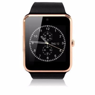 /B/l/Bluetooth-Smartwatch-GT08-7928528.jpg