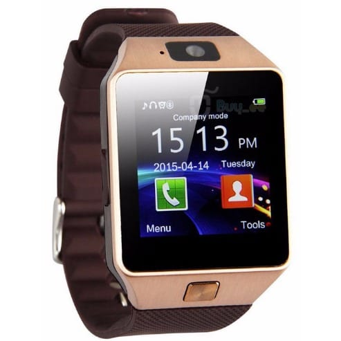 /B/l/Bluetooth-Smartwatch-with-Camera-SIM-6036114.jpg